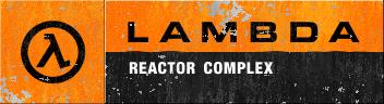Lambda_reactor_complex_logo.png
